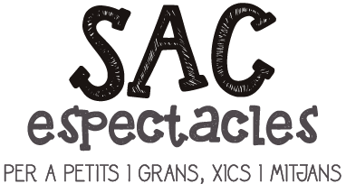 SAC Espectacles