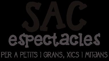 SAC Espectacles